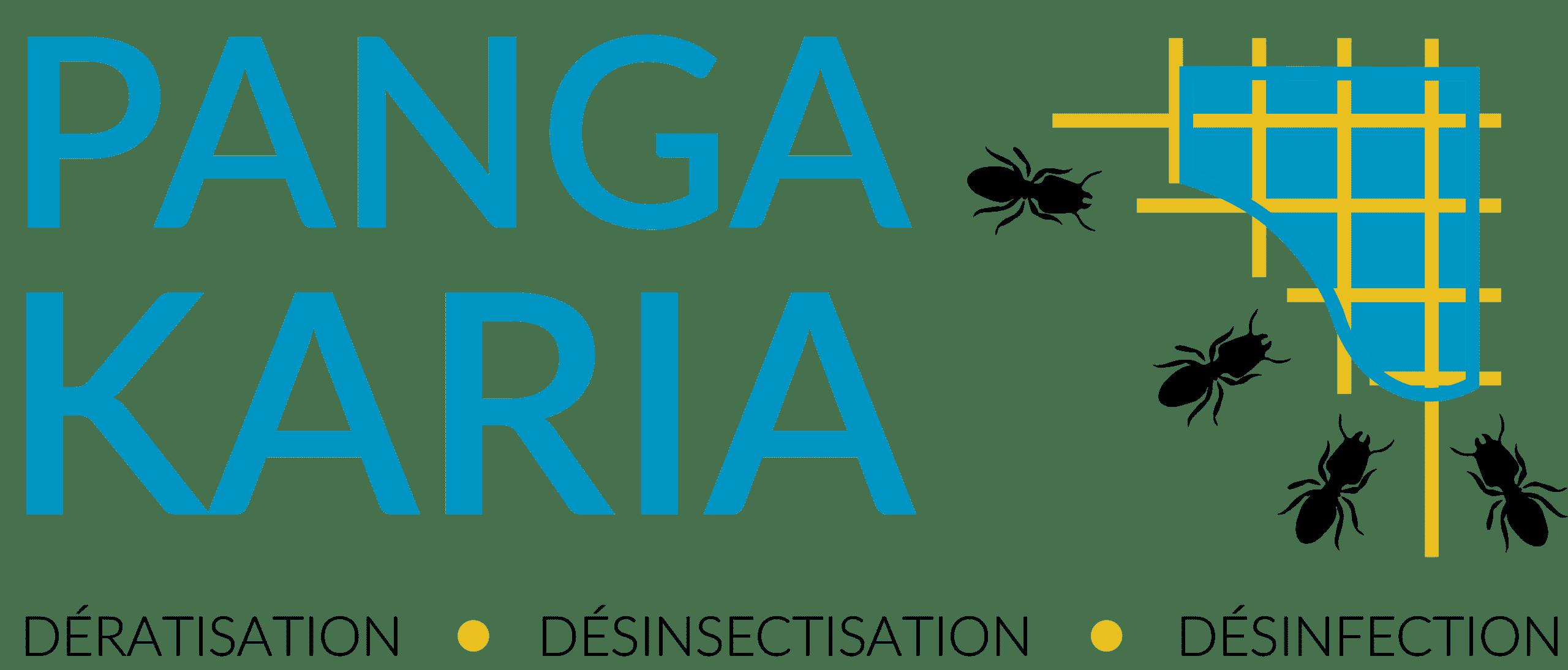 Panga'Karia